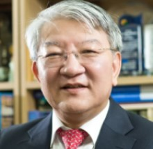 Prof. Sang Yup Lee